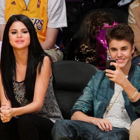 Selena Gomez tem instagram hackeado