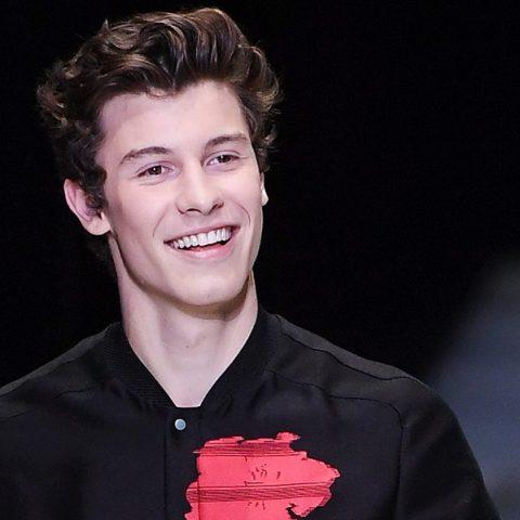 Shawn Mendes diz que Rock in Rio foi seu melhor show