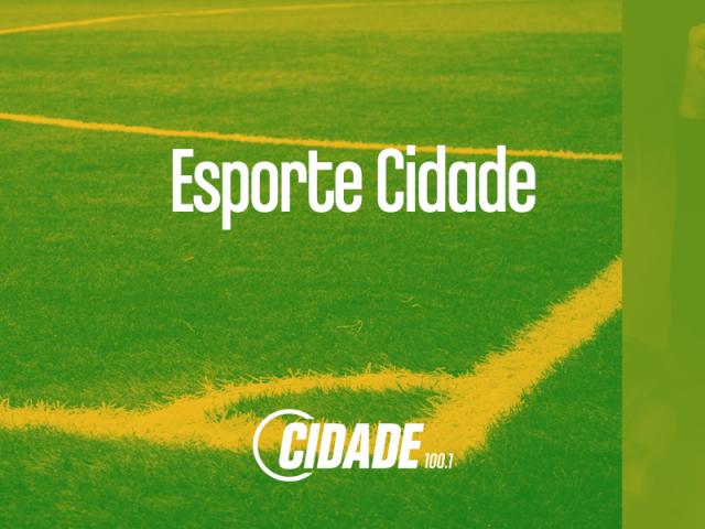 Esporte Cidade – 21/09/2017