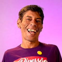 Marcello Peruzzi