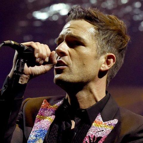 The Killers lança seu novo trabalho