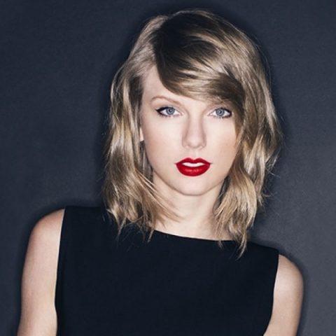 """Taylor Swift divulga o clipe da música """"You Need To Calm Down"""""""