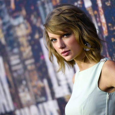 "Assista ao novo clipe de ""Ready fot it"" de Taylor Swift"