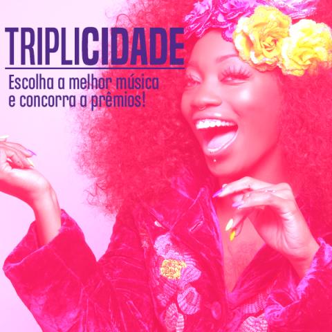 Triplicidade 09h