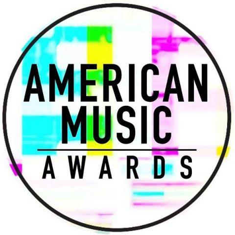 Confira o que rolou no American Music Awards 2017