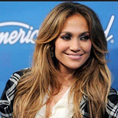 "Confira ""Amor, amor, amor"", a nova de Jennifer Lopez"