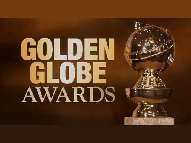 Músicas de Nick Jonas, Mariah Carey e Mary J Blige são indicadas ao Globo de Ouro 2018