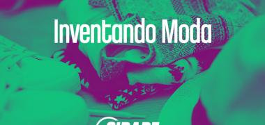 #InventandoModa – 03/01/2018