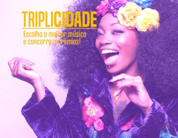 Triplicidade 13h – 14/06