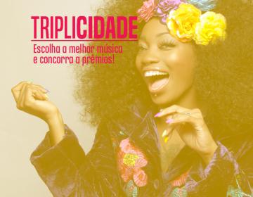 Triplicidade 17h – 13/07