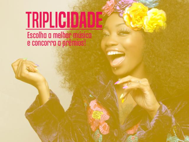 Triplicidade 17h – 17/08