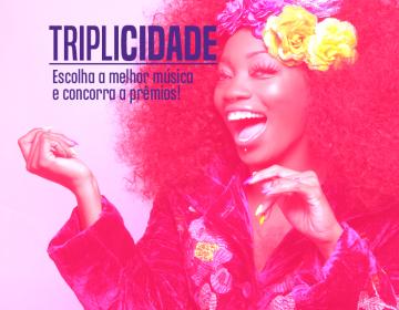 Triplicidade 9h – 15/06