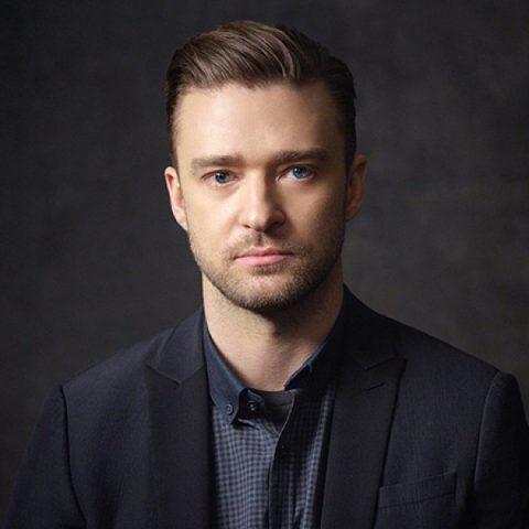 "Justin Timberlake divulga vídeos de ""Suppies""e de bastidores das gravações do novo álbum"