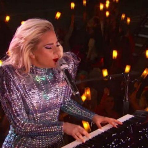 """Lady Gaga e sua """"Joanne World Tour"""" não virão ao Brasil"""