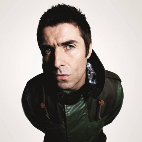 Liam Gallagher deve fazer show extra no Brasil