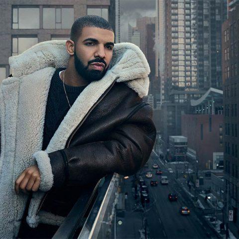 "Assista ao clipe de ""God's Plan"", do cantor Drake"
