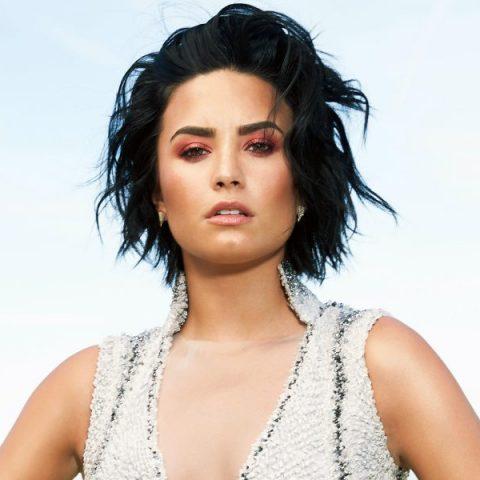 Demi Lovato lança mais um clipe de divulgação de sua turnê