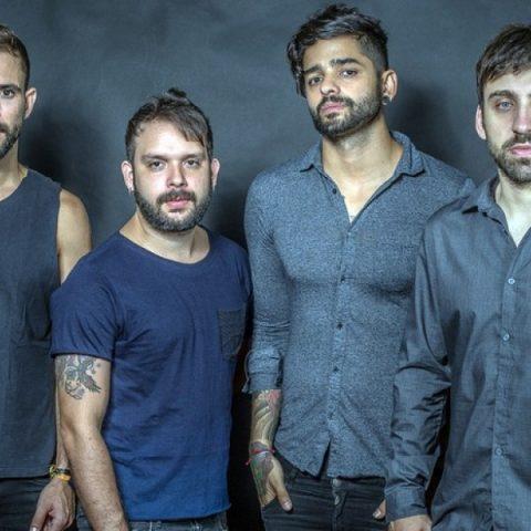 Nova fase de Fresno tem estreia de turnê nacional e lançamento de single inédito