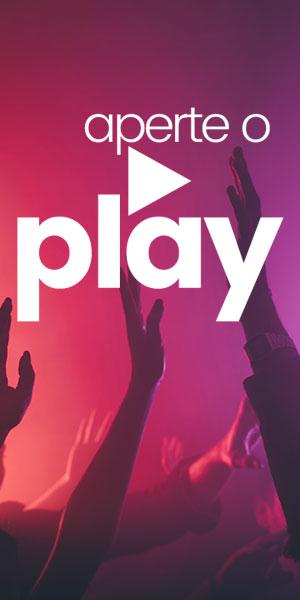 Cidade play