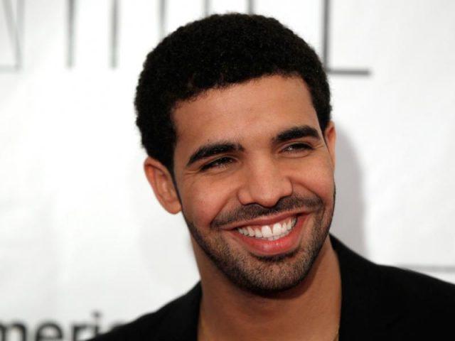 """Drake entra para a história da Billboard com """"Nice For What"""""""