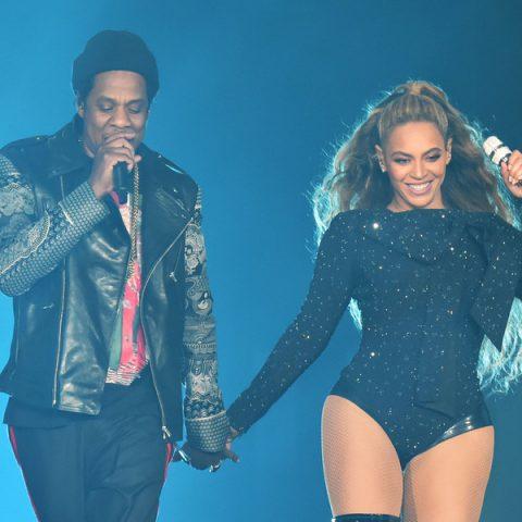 Beyoncé e Jay Z surpreendem fãs com sequência de lançamentos musicais