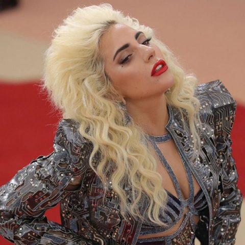 Produtor de Lady Gaga confirma lançamento de novo single este ano