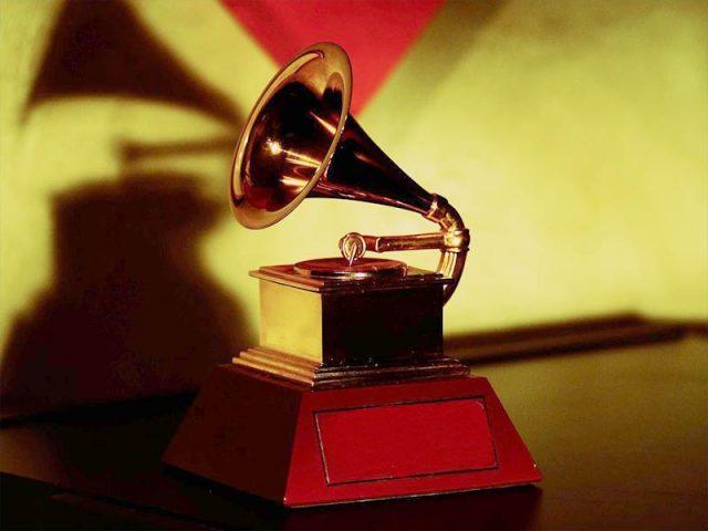 Grammy Latino 2018: anunciada lista com os indicados ao prêmio