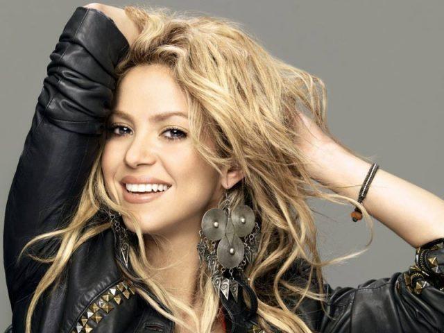 """""""Tutu"""", música ganhou versão com a cantora Shakira"""