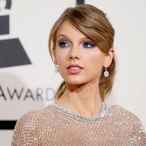 "Álbum ""Lover"" de Taylor Swift está prestes a ser lançado"