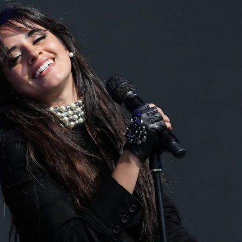 """Cubana Camila Cabello vai lançar amanhã a música """"Romance"""""""