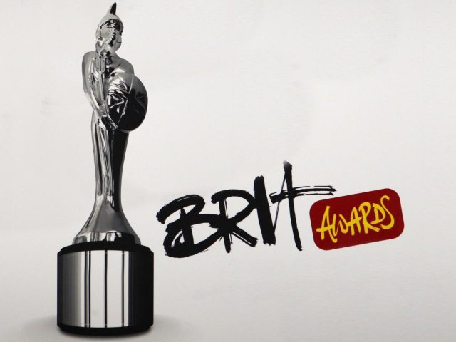 Confira os destaques da premiação Brit Awards 2019