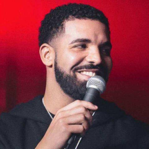 Drake lança duas músicas para comemorar vitória de seu time