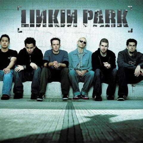 Segundo a banda Linkin Park, achar novo cantor não é prioridade
