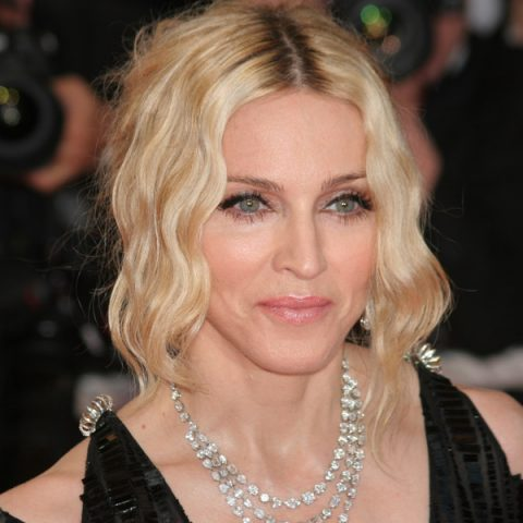 """Madonna lança clipe de """"Crave"""" com participação de Swae Lee"""