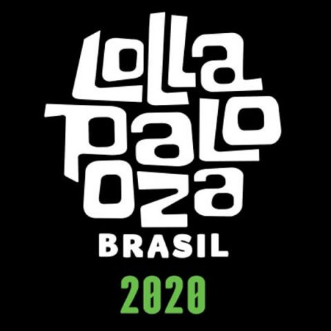 Lollapalooza 2020: confira a line-up do festival