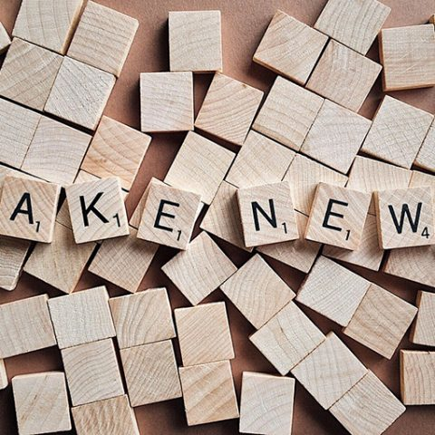 Combatendo as fake news: a importância de checar a fonte