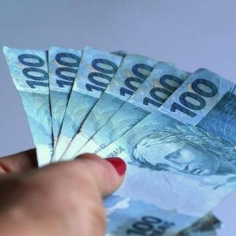 Auxílio Emergencial de R$ 600: saiba tudo sobre o benefício
