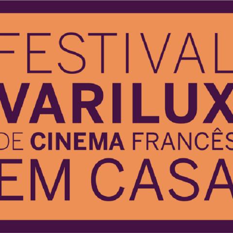 Festival Varilux Em Casa oferece 50 filmes franceses de graça em streaming