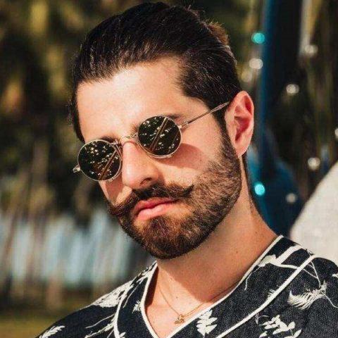 Alok tem música mais ouvida do Spotify Brasil. Saiba qual é