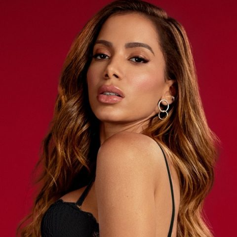 """Anitta: Made In Honório"": liberado trailer de série documental da cantora"
