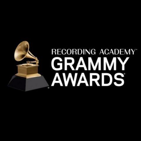 Grammy 2021: divulgada lista dos indicados ao prêmio da música internacional