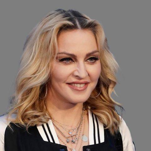 Madonna completa 63 anos e retorna à gravadora Warner!