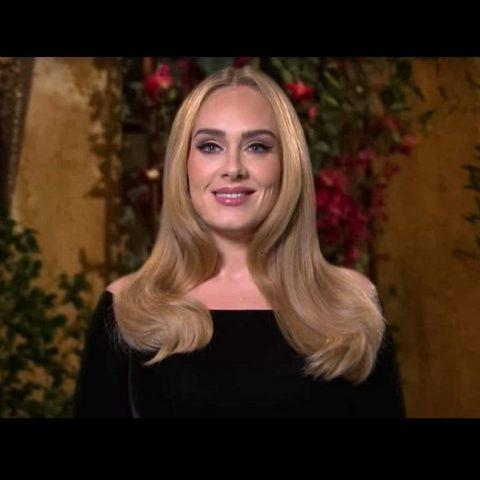 Mansão dos sonhos! Adele investe milhões para morar em casa de luxo