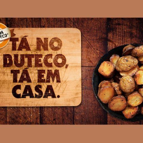 Comida di Buteco chega em sua reta final com pratos raízes e criativos