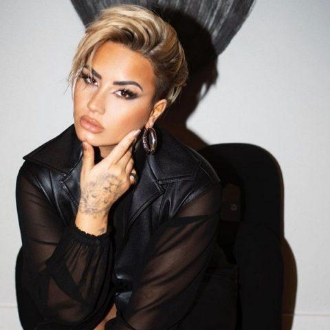 Parceria! Demi Lovato e G-eazy podem lançar novidades em breve