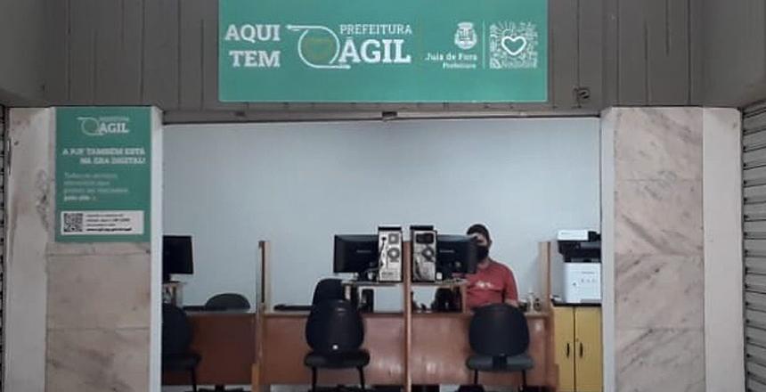 Prefeitura Ágil passa a oferecer serviços da SMU a partir da próxima semana