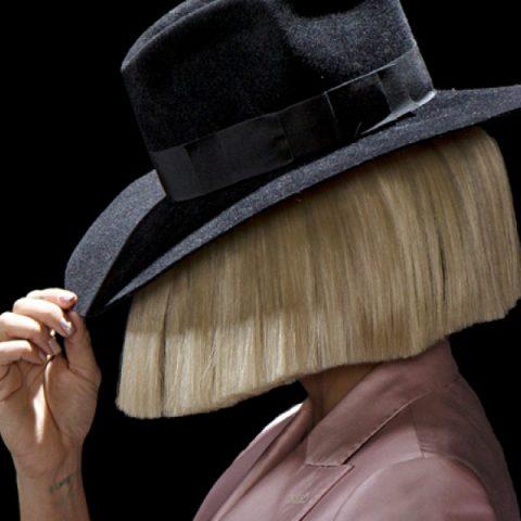 Sia lançará disco com músicas de Natal