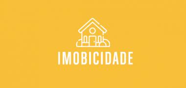 ImobiCidade – 27/10/2019