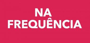Na Frequência 06/04 – Diretor de ações afirmativas da UFJF – Julvan Moreira