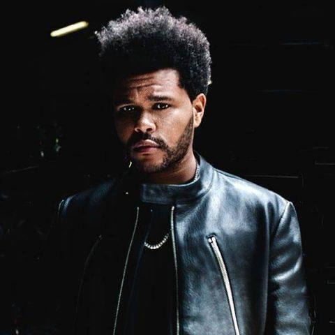 The Weeknd faz história com single há 28 semanas no Top 5 da Hot 100